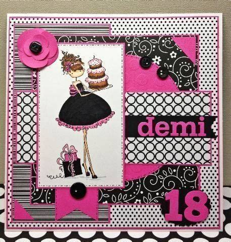 layout design for 18th birthday 17 best images about 18th birthday girls on pinterest