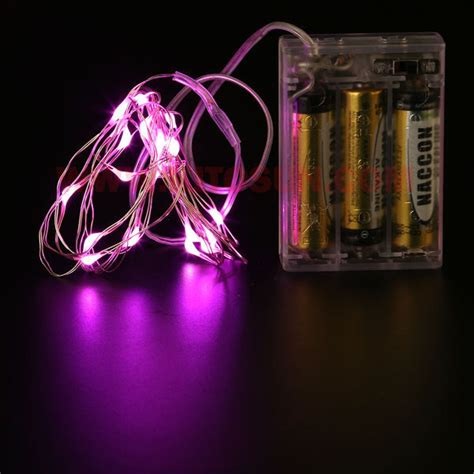 get cheap submersible led lights get cheap submersible led string lights aliexpress