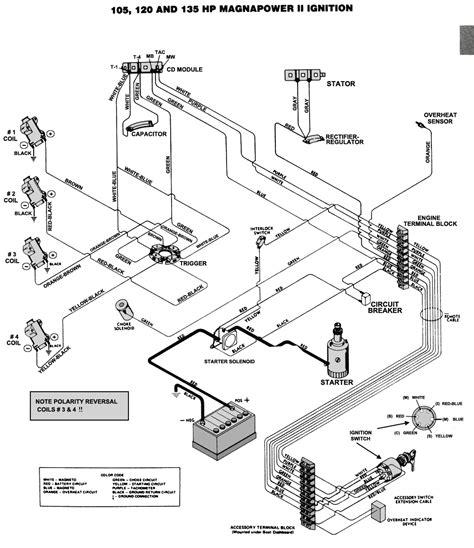 chrysler outboard 75 hp 1989 wiring diagram 43 wiring