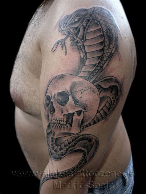 28 tattoos de calaveras calaveras pictures to pin on