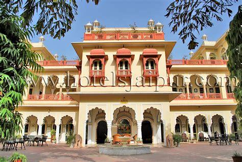 interior design house in jaipur home design jaipur home design jaipur house design in