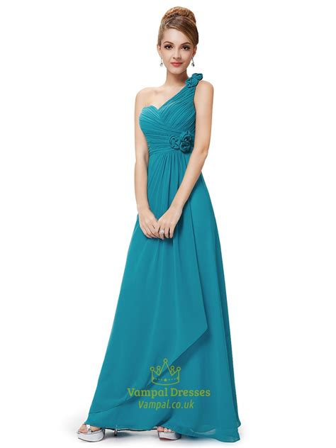 teal color bridesmaid dresses teal bridesmaid dresses what color flowers discount