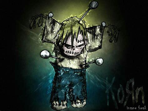imagenes de emos zombies korn nu metal metal heavy rock hard emo dark zombie