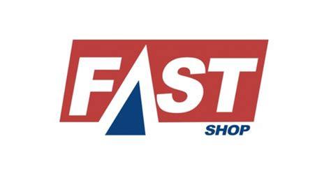 Sho Fast fast shop sicoob cecremef
