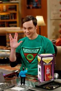 actor on young sheldon 2 young sheldon reinvents the big bang theory formula