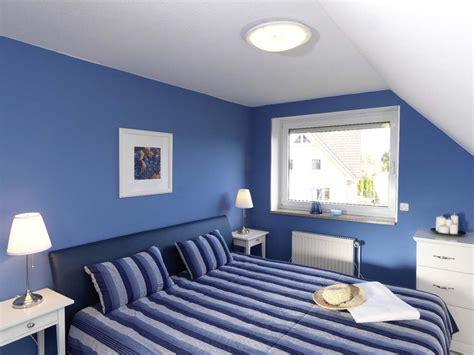 lenset wohnzimmer ferienhaus lenstarium ferienwohnungen an der ostsee in