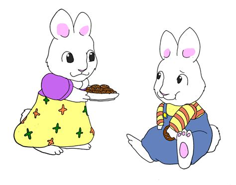 max and ruby painting 502 bad gateway