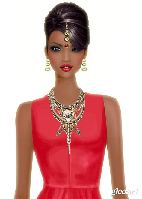 Sepatu Fashion A 5 Xs3 covet hair accessories 2 fashion drawings sketches hair accessories covet