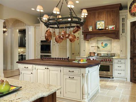 custom kitchen cabinets bertch cabinets