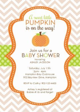 Snapfish Baby Shower Invites by 22 Best Woodland Baby Shower Images On Pumpkin