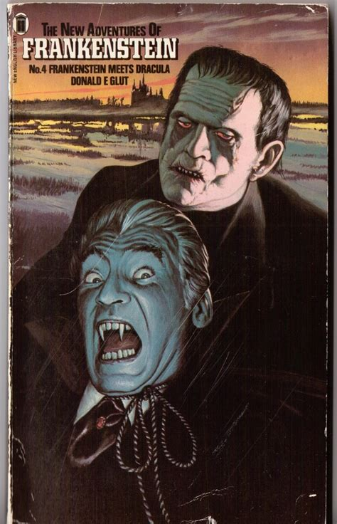 The Diary Of V Frankenstein 98 best books i want to read images on books