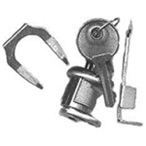 anderson hickey file cabinet lock kit 15400 anderson hickey file cabinet locks easykeys