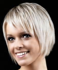 Short hairstyles and cuts short haircuts for women with grey hair
