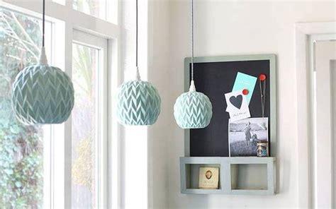 types of hanging lights floor ls types and trends certified lighting com