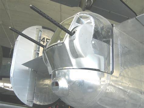 File:B24 tail turret.jpg - Wikipedia B 24 Ball Turret