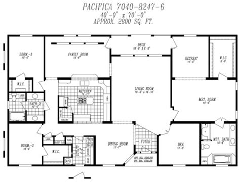 modular home floor plans and prices texas modular home floor plans texas modern modular home