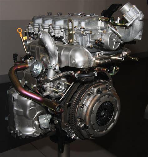 nissan tsuru engine nissan sentra engine problems nissan free engine image