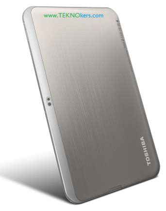 Harga Hp Toshiba Android toshiba excite 13 at335 tablet pc android ics layar