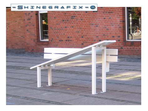 funny benches funny bench 2 by danigrafix on deviantart