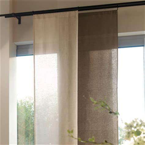 como se hacen unas cortinas los peque 241 os detalles como las cortinas hacen de tu casa