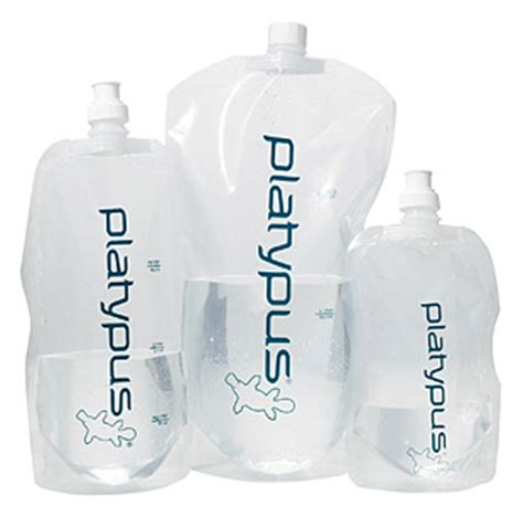 5 liter hydration pack201010201030202010104020101 481 should i use a camelback to carry water squat the planet