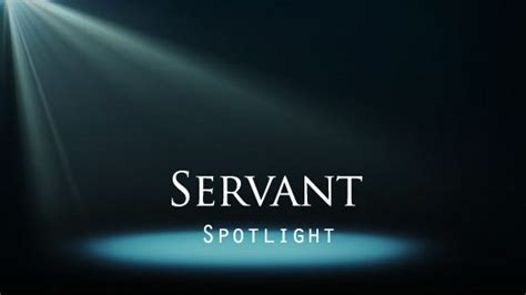organization spotlight the blog of us servant spotlight interview guarding the heart blog