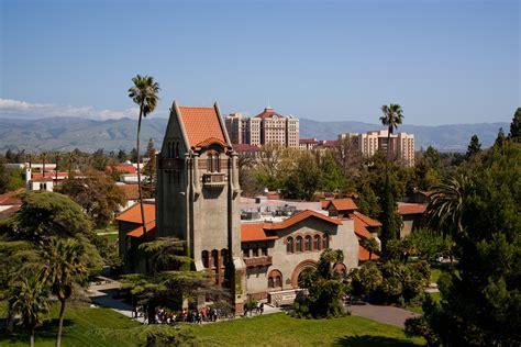 San Jose State Mba Program Cost by Image Gallery Sjsu