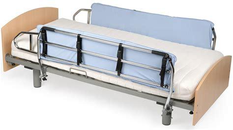 sponde letto universali sponde letto universali per anziani casa calenda