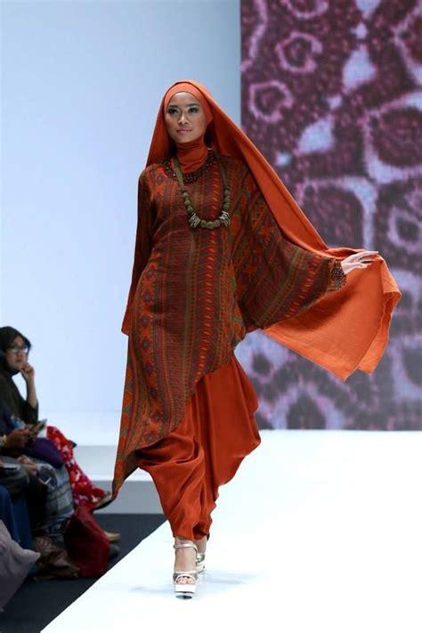 Ida Royani Scarf Tipe I 307 best images about batik tenun ikat on