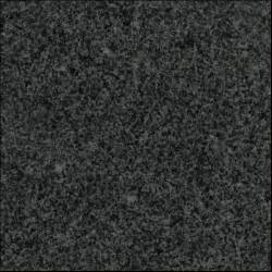 Types Of Kitchen Countertops by G654 Granite From China