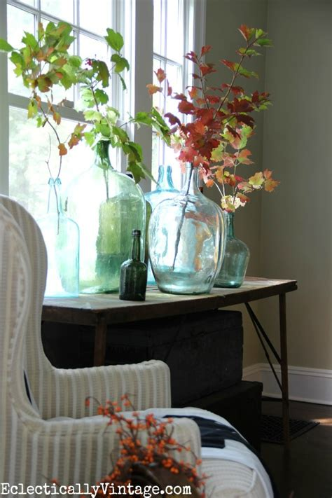 best of fall decorating ideas inspiration driven by decor