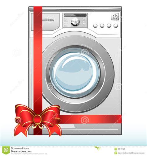 numero porta portese regalo lavatrice