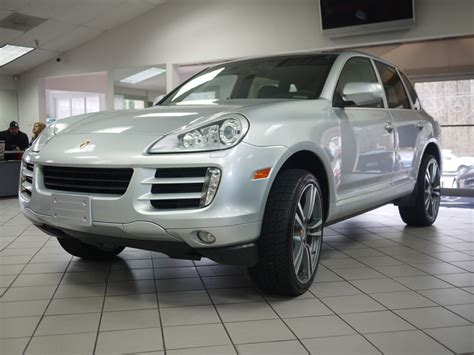 motor repair manual 2008 porsche cayenne electronic throttle control used 2008 porsche cayenne s marietta ga