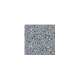Tarkett Flooring Safetred Spectrum Shale 3819805