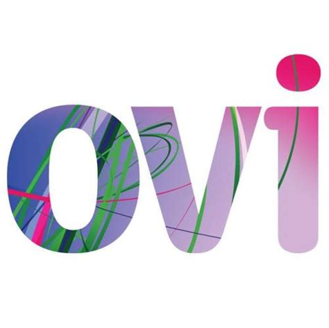 ovi store for mobile free