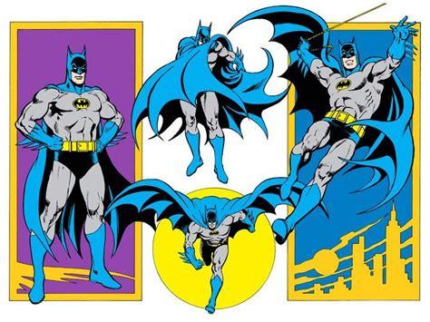 Mini Figure Karakter Dc Comics 1116 besten batman bruce wayne bilder auf