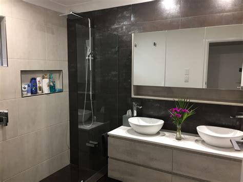 Bathroom Ideas Brisbane by Ferny Grove Bathroom Renovations Brisbane 1 1 Bathroom