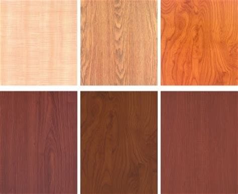 Kinds Of Cabinet Wood by Four Types Of Wood Finishes Types Of Wood
