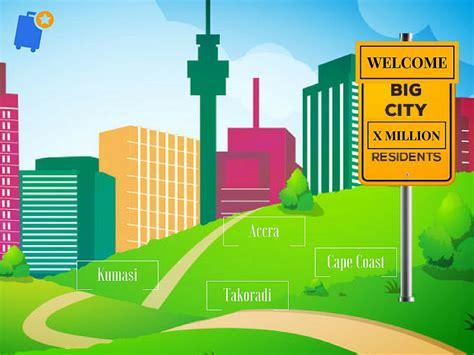 urbanization challenges rapid urbanization in top challenges to address