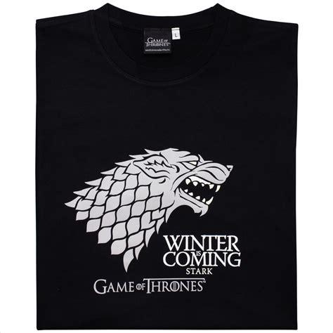 haus stark of thrones t shirt haus stark getdigital
