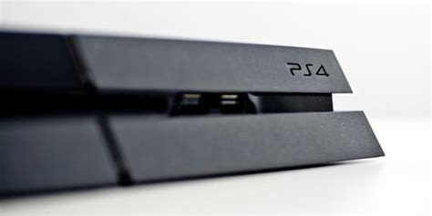 Ps2 Disk Terbaru ps4 bakal bisa mainkan ps1 dan ps2