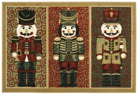 nutcracker rug area rug in style quot nutcrackers quot by shaw floors shaw always has the best rugs