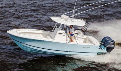 regulator boats regulator 25 eternal bond boats