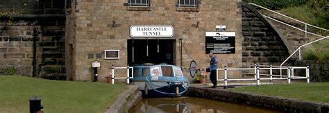 narrow boat horn signals use of the horn narrowboatinfo