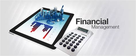 Mba Finance Management Trainee by Mba Finance Consultant Attracting Theinterns In In Jaipur