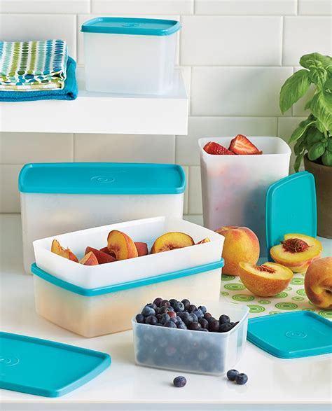 Simply Healthy Set Tupperware 104 best images about tupperware on freezers
