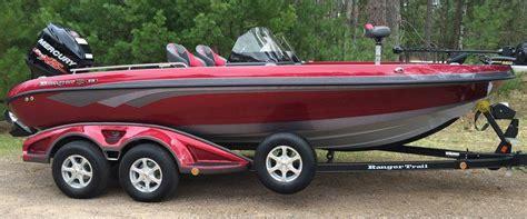ranger boats windshield ranger 619fs review steve heiting