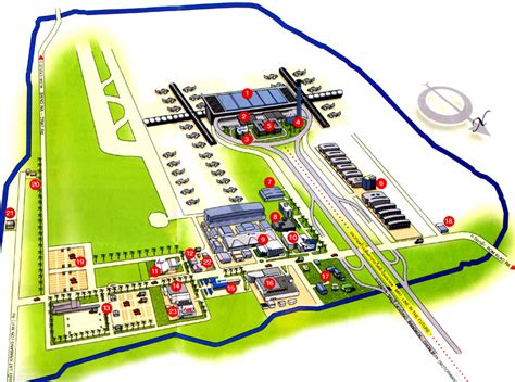 dubai airport floor plan suvarnabhumi airport bangkok thailand plan