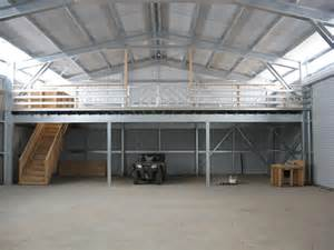 building plans for metal garage residential garages sheds pacific steel buildings
