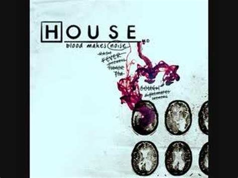 house md opening music house md theme youtube